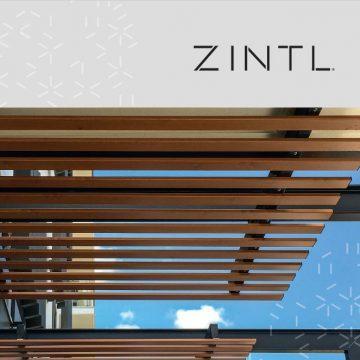 ZINTL® launches a premium snap in Batten system