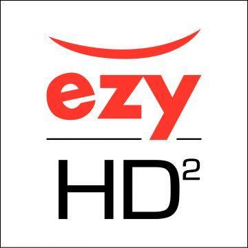 ZINTL® uses ezyHD² technology