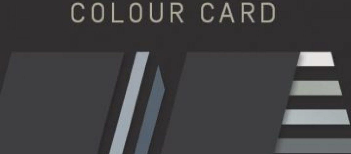 MondoClad-Colour-Card-360x360